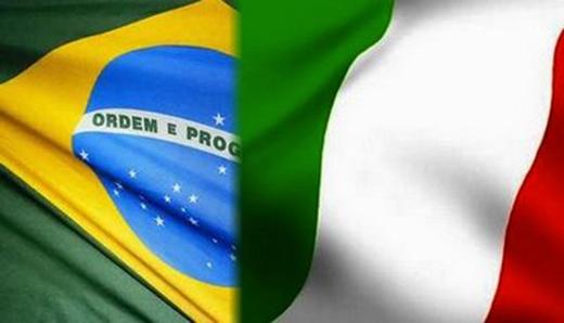 bandeira_brasil_italia